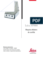 Leica SP9000_Manual_2v2_ES.pdf