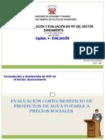04. Evaluación