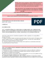 220965444-Lei-Do-Silencio-Minas-Gerais.doc