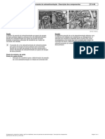 Sensor Da Pressão de Sobrealimentação B5 9- Descrição Dos Componentes