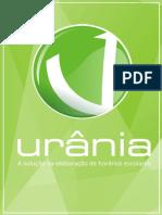 Proposta Comercial Urania