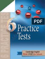6_PracTest_FCE_2015.pdf