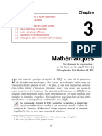 framabook5_latex_v1_chapitre-3_art-libre.pdf