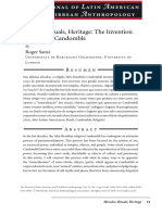 Miracles_Rituals_Heritage_The_Invention.pdf