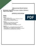 artes1.4.pdf