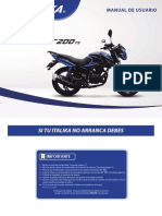 FT200TS.pdf
