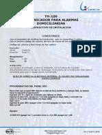 Instructivo_TH100_Automonitoreo_1.3.pdf