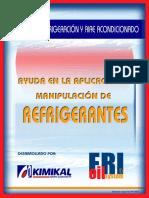 315511255-Kimikal-manual-de-Refrigeracion.pdf