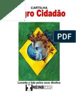 Cartilha_negro_cidadao.pdf