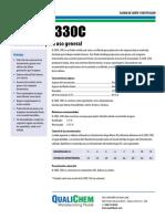 Brochure Q-Cool 330 6f223