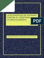 neil_anderson_rompiendo_las_cadenas.pdf
