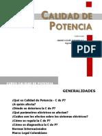 01-Genearlidades IEEE 1159 V2