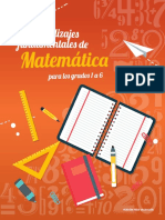 Panama Matematicas