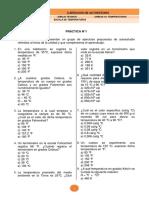 Unid-10 Ejercicios Autorestudio f&q