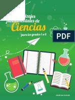 Panama Ciencias 31 de Mayo