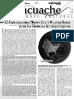 Antropoceno Nueva era y nuevos retos par.pdf