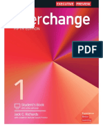 Interchange 5thed