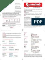Rummikub_Rules.pdf