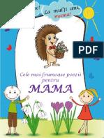 poezii-pentru-mama.pdf