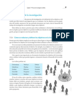 verbos para redactar objetivos.pdf