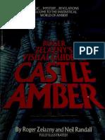 Zelazny, Roger & Randall, Neil - [Amber] - Roger Zelazny's Visual Guide to Castle Amber (0-380-75566-1).pdf