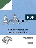 FichasExercicios ANPRI ArdRobotic V2.1