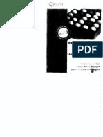Estadistica con MINITAB aplicaciones para el control.pdf
