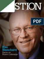 Revista de Gestion Ken_blanchard_Ccesa007