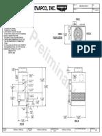 WB3241210-DRC-ST