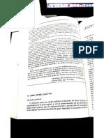Optical Reader 015