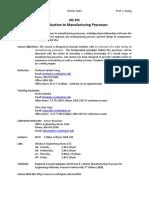 ME355_Winter2015_Syllabus.pdf
