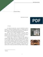 Ermida Do Paiva.pdf