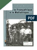 118590296 de La Francafrique a La Mafiafrique(1)
