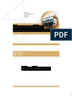 EXPO N° - 2 - Mineria  Explotacion de minas.pdf