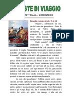 provviste_5_ordinario_c_2019.doc