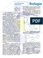nocoes_sistematica_filogenetica.pdf