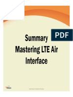 228532217-Summary-Mastering-LTE-Air-Interface.pdf