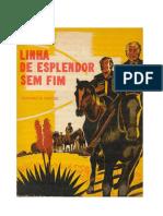 Linha de Esplendor sem Fim.pdf