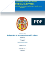 LABORATORIO 12 marcas de polaridad media.docx