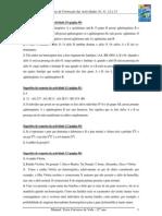 sugestoes-de-resposta-das-actividades_10_11_12_13