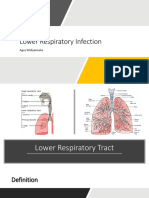 Lower Respiratory Infection.pptx