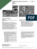 Etapa final de precalentamiento - Descripción de los componentes.pdf
