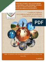 CUADERNO 4 Desarrollo Económico TERCERA ENTREGA.pdf