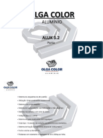 Catalogo ALUK3.2 Web