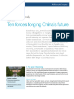 China_Summary.pdf
