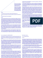 Banking-Session-4-digests.pdf