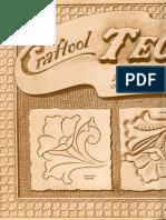 Craftool-Tech-Tips-Al-Stohlman-1969.pdf