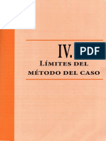IVcapitulo.PDF