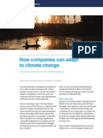 How companies can adapt to climate change.pdf