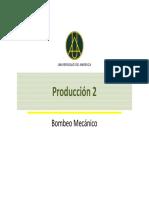 Exploracion y Produccion. Yacimientos-Petroleos